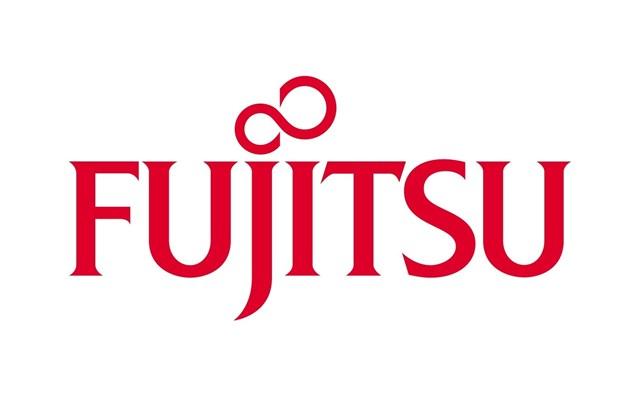 Servicio Técnico Aire acondicionado Fujitsu